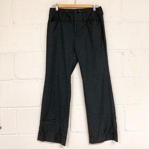 GAP curvy fit pants